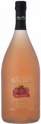 Arbor Mist White Zinfandel Strawberry